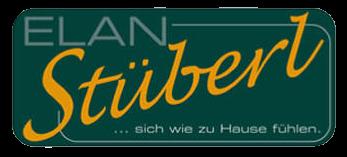 Elan Stüberl